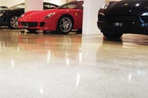 concrete-polishing-03