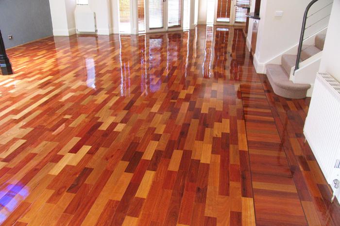 floor-sanding-01