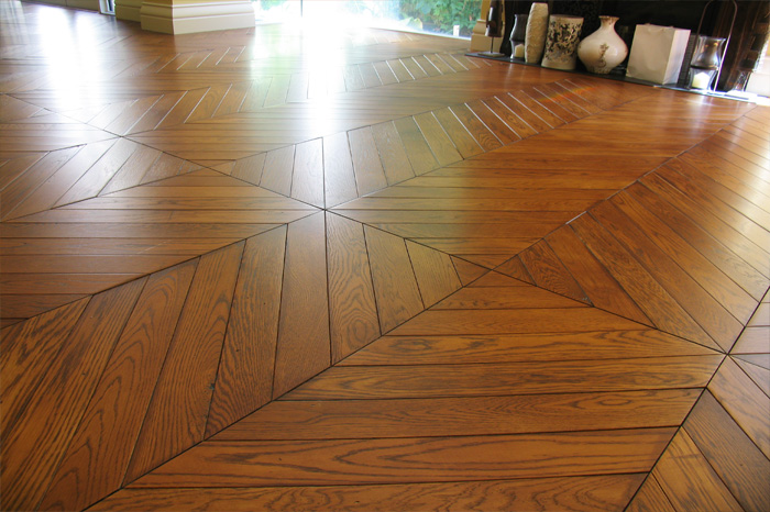 Parquetry flooring melbourne cost floor matttroy for Hardwood floors melbourne